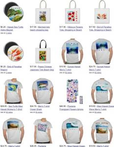 Check Out My Products on Zazzle